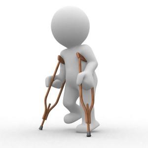 assurance décès et invalidité