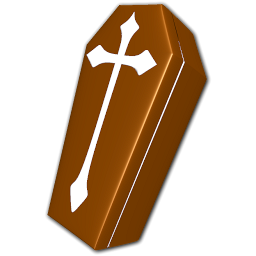 choix d'un cercueil