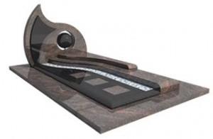 choisir un monument fun raire obs ques et pompes fun bres. Black Bedroom Furniture Sets. Home Design Ideas