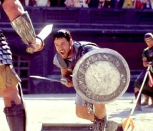 peuple romain