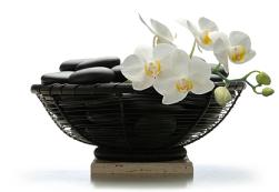 La livraison de fleurs de deuil : une pratique qui se développe