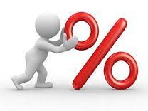 taux assurance vie