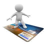 Succession et compte bancaire : comment ça marche ?