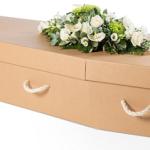 Payer des obsèques moins chères : c'est possible