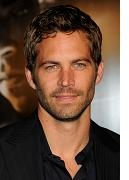 L'enterrement de Paul Walker