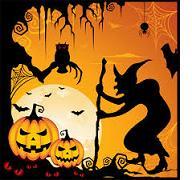 Halloween et les obsèques