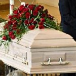 Les funérailles et leur organisation