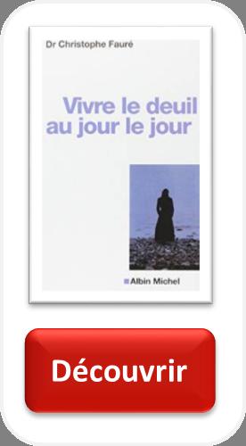 livre_deuil
