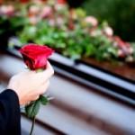 Aides pour faire son deuil