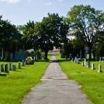 Quel est le prix d'un enterrement ?