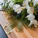 Conseils pour bien choisir son entreprise de pompes funèbres à Grasse